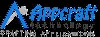 Appcraft Technology